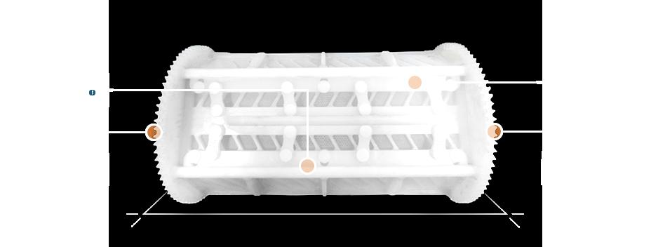 Buchholz-Smith, Inc    Fabricators of Plastic Tanks